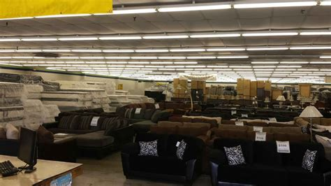 Barrows Furniture Pensacola by Furniture Store Pensacola 28 Images Barrow Furniture In Pensacola Fl Furniture Stores