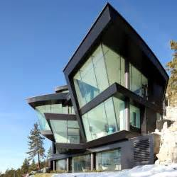 Cool House For Sale If It S Hip It S Here Archives 5 Floors Glass