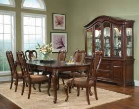 Reasonable Dining Room Sets Dining Room Cheap Dining Room Furniture Sets For Simple