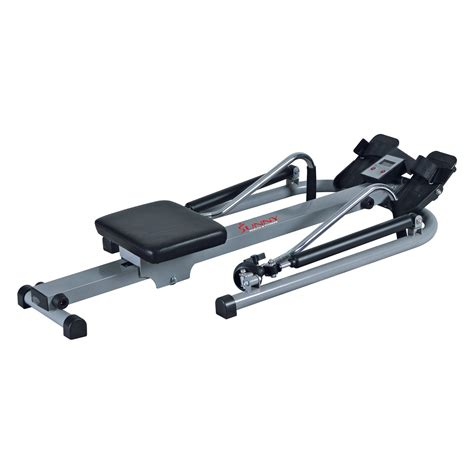 health fitness rowing machine rowing machines at
