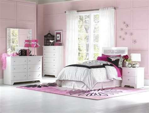 pink bedroom set bedroom furniture special furniture for bedroom decor inspiring bedroom furniture forteens and white
