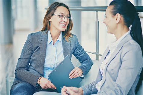 research paper as a biography present editable interview questions