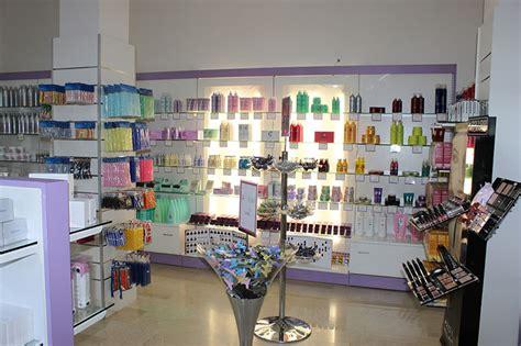 arredamento per profumeria arredo negozio profumeria arredamento per negozi profumi