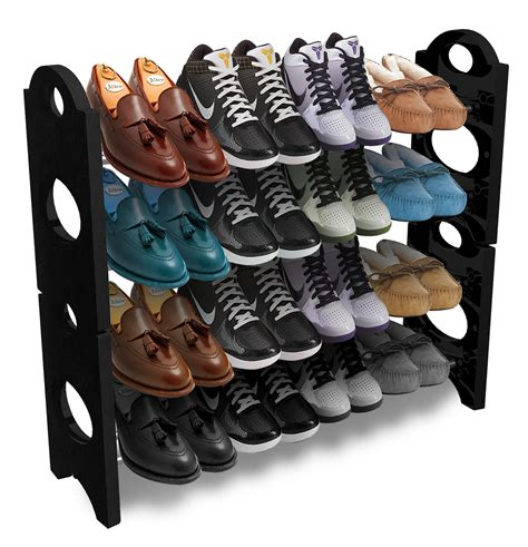 other uses for metal shoe rack 100 other uses for metal shoe rack amazon com black