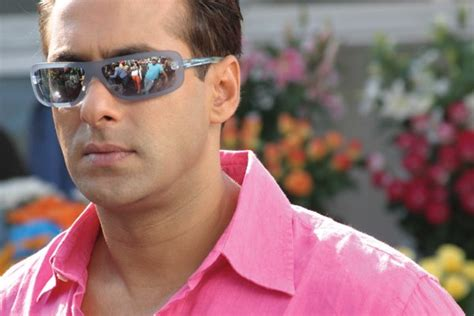 salman khan hair style nice pink wallpapers salman khan hair style and dressing