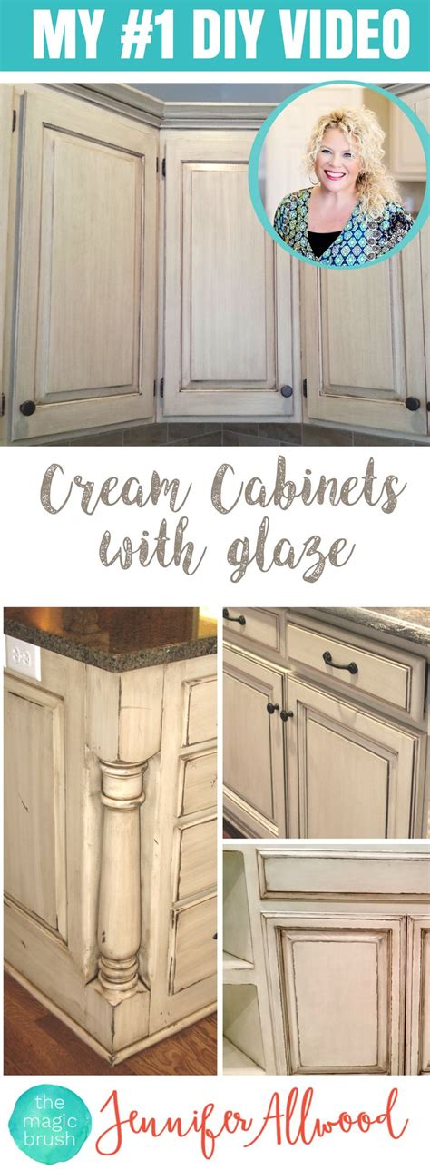 Shabby Chic Painted Kitchen Cabinets 25 Best Ideas About Shabby Chic Kitchen On Pinterest Shabby Chic Shabby Chic Colors And