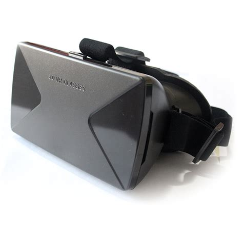 3d Vr Glasses aliexpress buy baofeng mojing brand 3d vr glasses