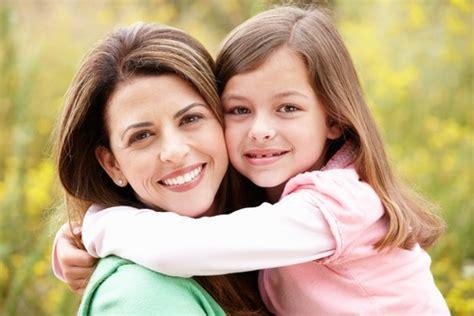 madre he hija cogen con el mismo v 237 nculos que da 241 an y sanan entre madre e hija