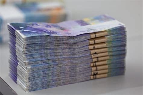 Auto Börse Stelle by Geld Note Noten Banknote Banknoten Geldnote