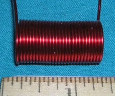 best rf inductor 28 images inductors alpha rf systems high frequency inductors agile