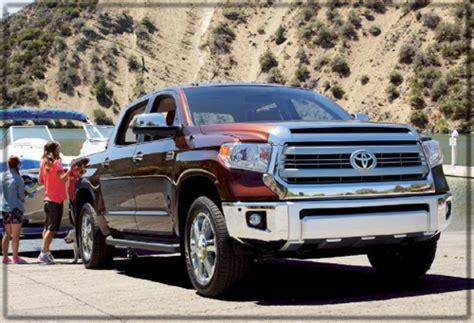 Toyota Tundra Accessories 2014 Toyota Tundra Accessories Catalog Autos Post