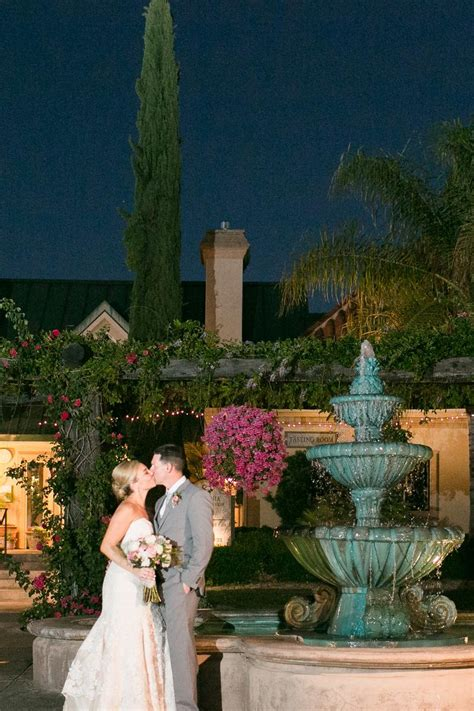 wedding venues new coast south coast winery resort spa weddings