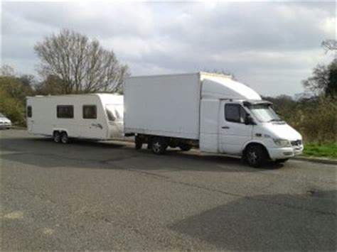boat transport sussex caravan towing sussex uk france towing services
