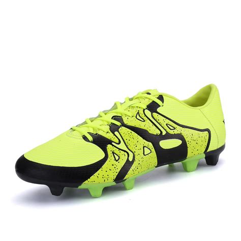 footbal shoes buy wholesale f50 soccer shoes from china f50