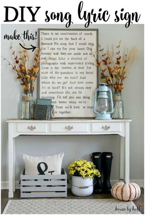 Wedding Song You By My Side by Best 25 Hallway Wall Decor Ideas On Stairwell