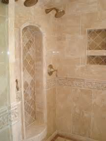 Raleigh Kitchen Cabinets by Cary Bath Remodel Traditional Travertine Traditional