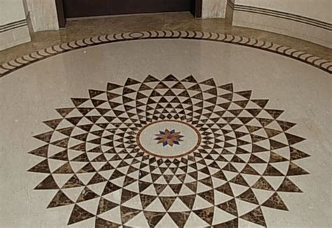 floor design amazing marble floor styles for beautifying your home