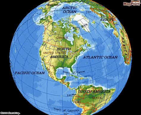 Interactive world map globe gumiabroncs Image collections