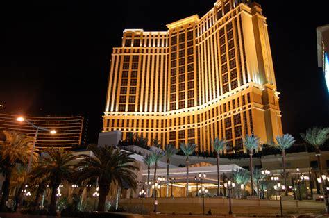 Palazzo 39377 Original Free Cover file the palazzo casino jpg