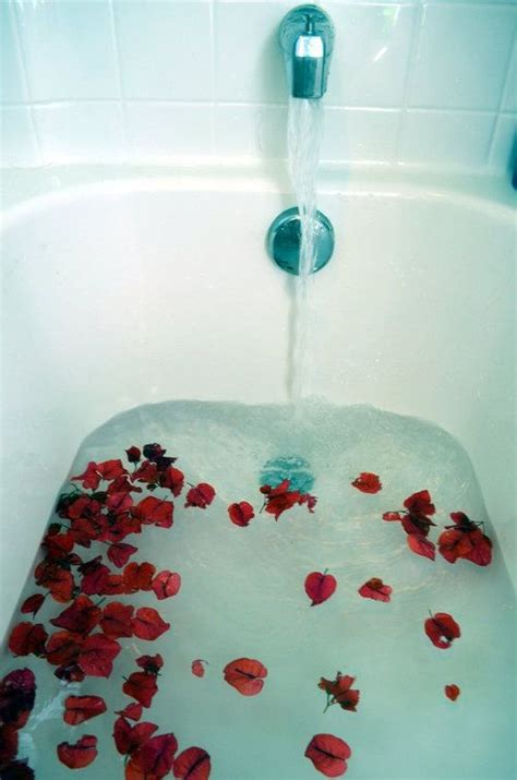 Water Only Detox Bath by Detox Baths Get A Free Booklet Of The Secrets To