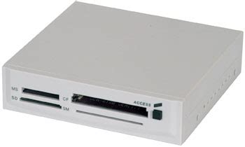 Cctv Whit Mmc Sd Card scan ivory card reader ln4373 scan uk