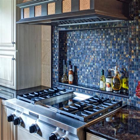 how to choose a tile design for your backsplash