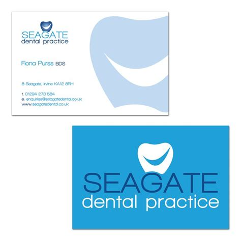 28 16 best dental hygiene business cards images on dental hygiene 16 best dental hygiene business cards images on dental hygiene business cards and 16 best dental colourmoves