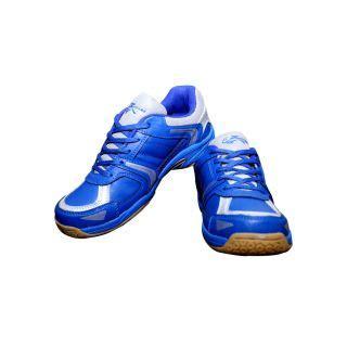 zigaro z19 badminton sport shoes at best prices