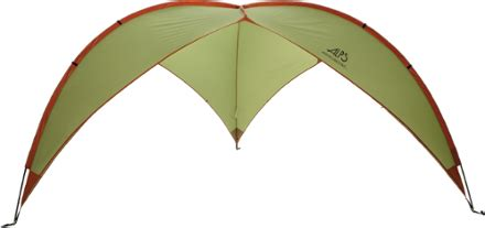 alps mountaineering tri awning alps mountaineering tri awning sun shelter rei garage