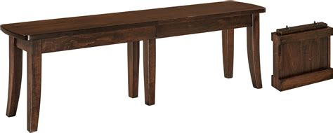 amish entry bench 100 amish entry bench bench traditional hall trees