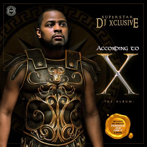 download mp3 dj xclusive belle download now dj xclusive cash only remix ft
