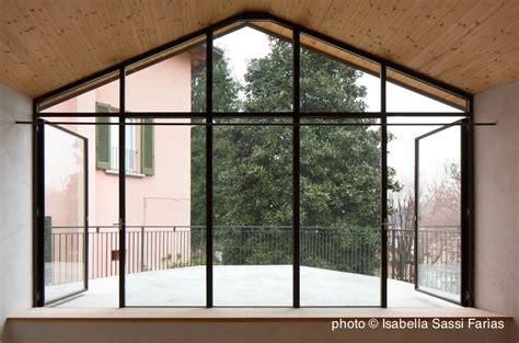 veranda abitabile veranda abitabile bulgheroni1900