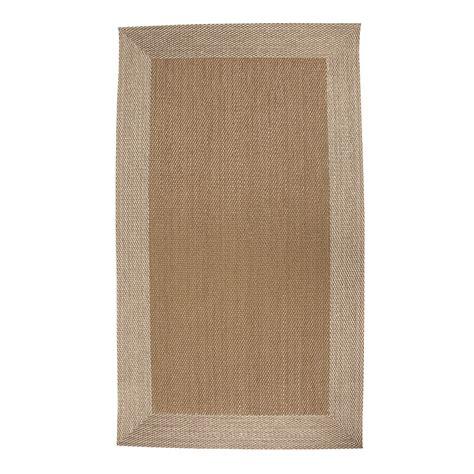 alfombras teplon leroy merlin alfombra pvc teplon ref 17387020 leroy merlin
