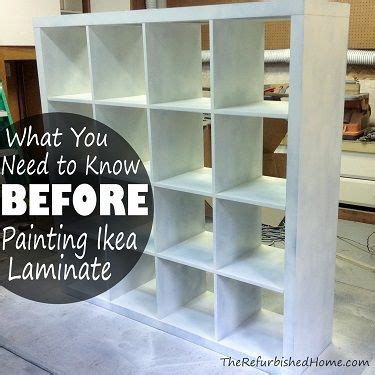 what you need to paint a room what you need to before you paint ikea laminate craft room home office