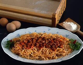cucina abbruzzese cucina abruzzese ristoranti in abruzzo