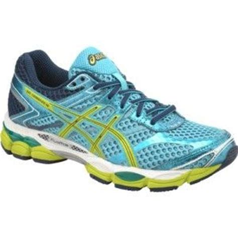 best running shoes for overweight best running shoes for overweight corpus