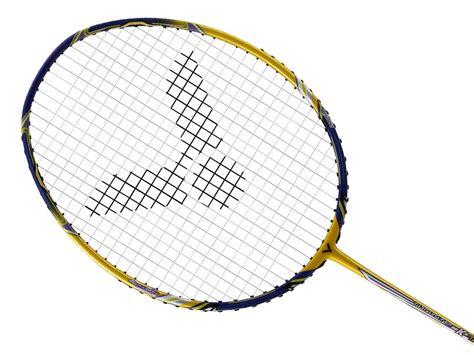 Victor Thruster K Racket Tk 7000s by Thruster K 7000s