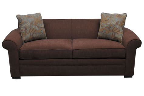 Tempurpedic Sofa Sleeper Tempurpedic Sleeper Sofa Homesfeed