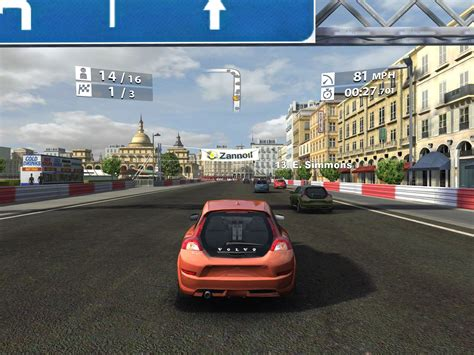 real racing 2 apk real racing 2 apk