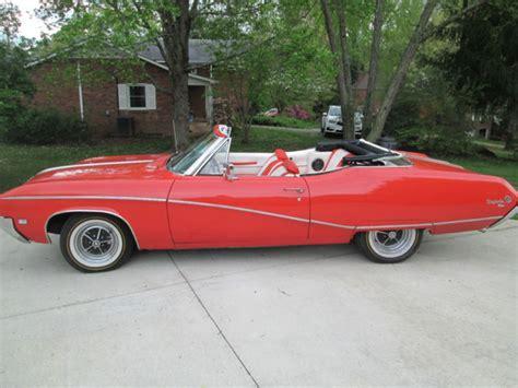 1968 buick skylark parts for sale 1968 buick skylark convertible ac car classic buick