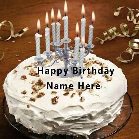 45 best happy birthday cakes images on pinterest