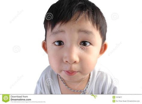 cute young boy royalty free stock photography image asian kid royalty free stock photography image 1619877