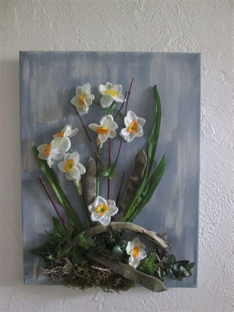 Deco Kunst 4421 by Les 25 Meilleures Id 233 Es De La Cat 233 Gorie Fleurs