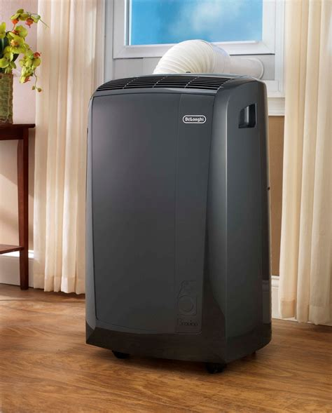 stand alone room air conditioner stand alone air conditioner btu portable air conditioner newair ac12200e portable air
