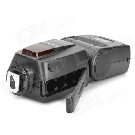Speedlite Yongnuo Yn 460 yongnuo yn 460ii universal 5600k ttl speedlite flashgun