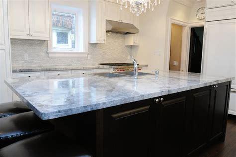 Quartz Countertop Toronto by Granite Quartzite Marble Quartz Countertops