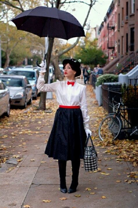 pin by mary poppins on mary popins