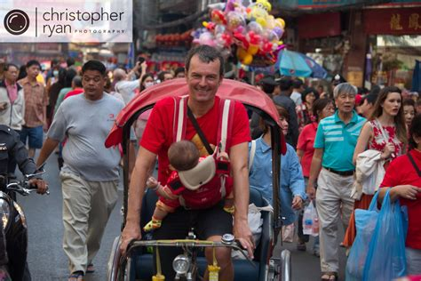 new year 2016 bangkok program 2016 bangkok new year christopher