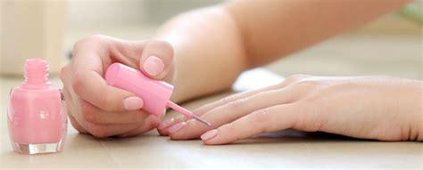 Fingernägel Lackieren Leicht Gemacht by Geln 228 Gel Lackieren So Wird S Gemacht