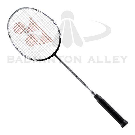 yonex arcsaber 5 arc5 purple black badminton racket